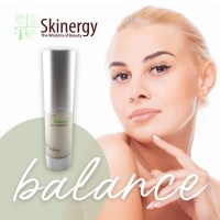 Balance Spot treatment