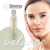 Balance Tonic Lotion